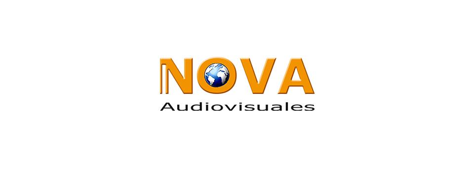 nova-audiovisuales