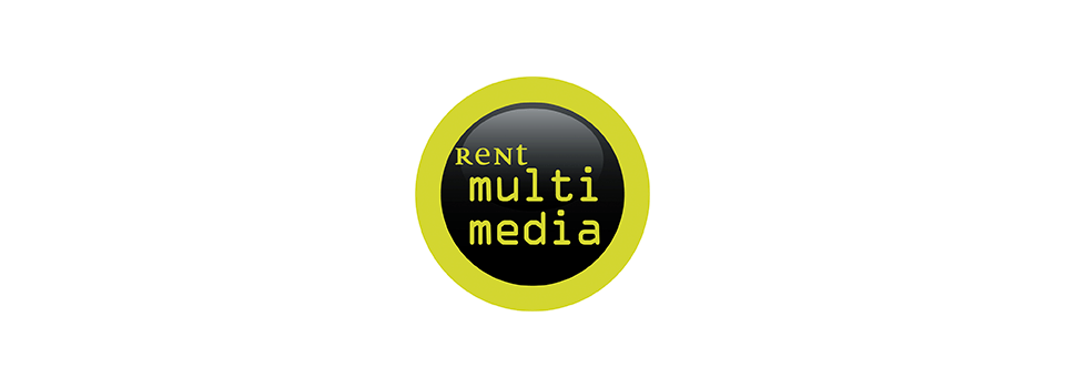 rent-multimedia