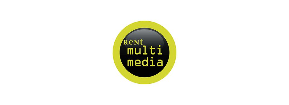 rent-multimedia