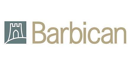 BarbicanFinalLogo_www