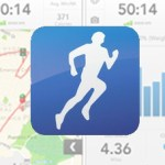 Keep Fit with RunKeeper Mobile App!