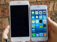 The next best thing to the real 4.7″ iPhone 6 – Wico6