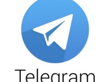 Messaging: Telegram vs Whatsapp
