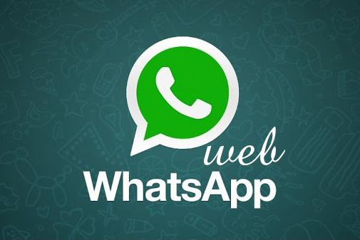 Whatsapp Web available for iPhone!