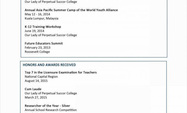 architecture student internship report pdf Archives - Glendale