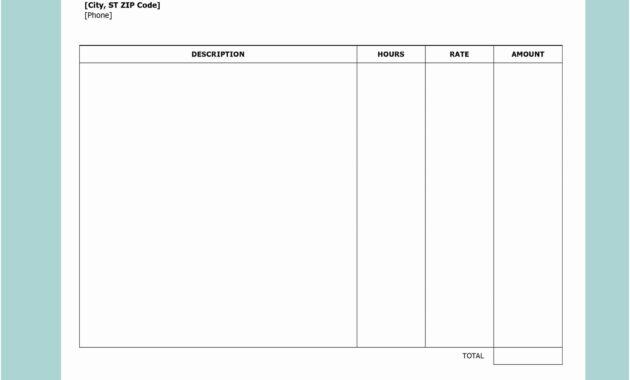 avery half fold card stock Archives - Glendale Community Document