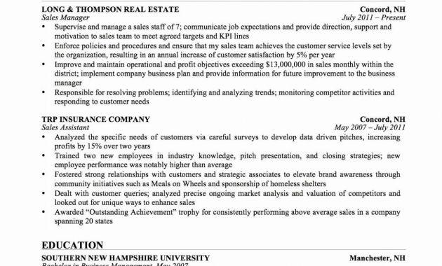 client intake specialist job description Archives - Glendale