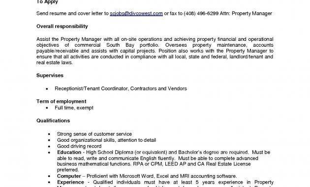 Mechanical Engineering Cover Letter Examples Fresh Ge Field ...