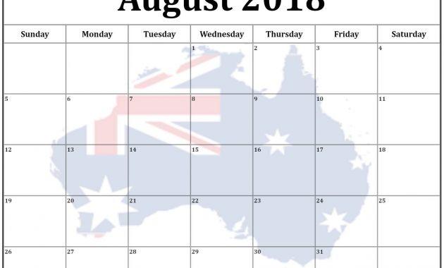 excel calendar table Archives - Glendale Community Document Template