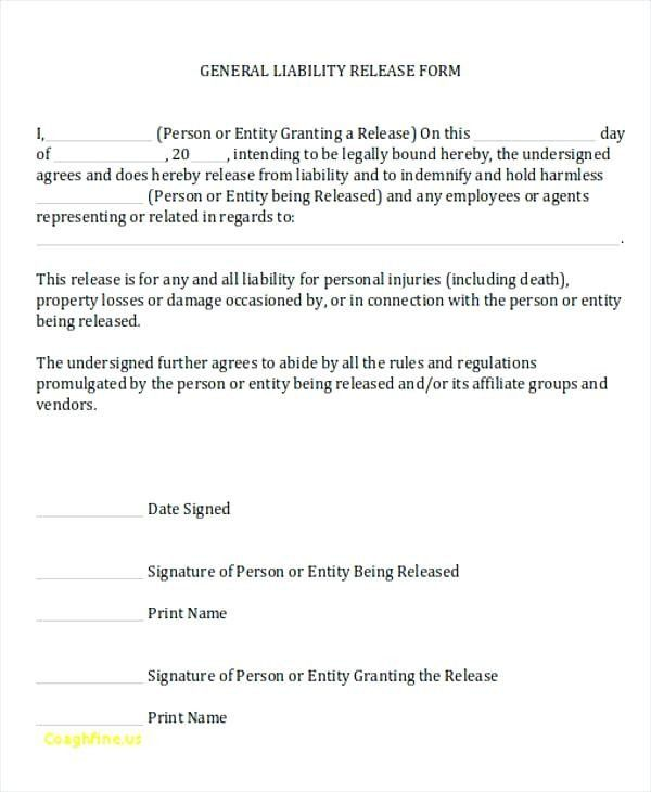 Fax form Template - Glendale Community Document Template