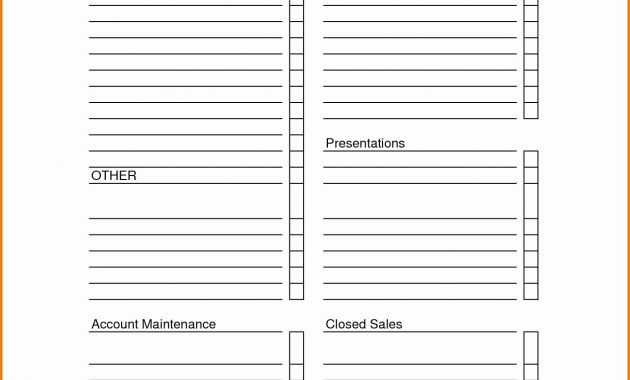 sales call help Archives - Glendale Community Document Template