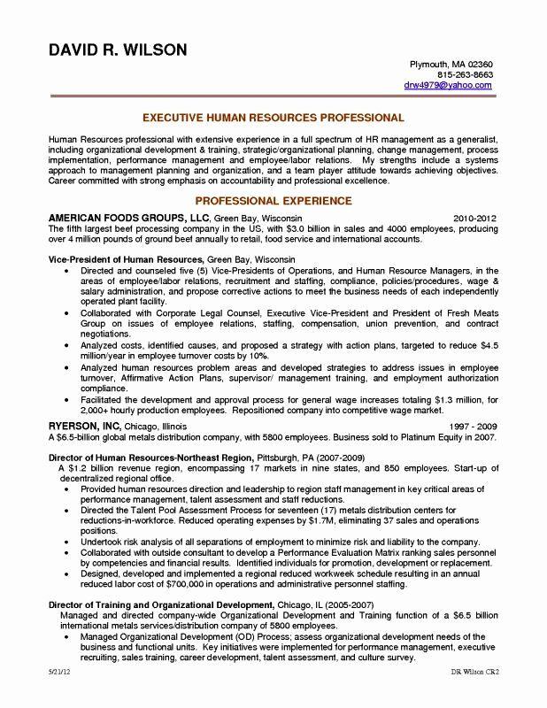 Sample Training Evaluation form - Glendale Community Document Template