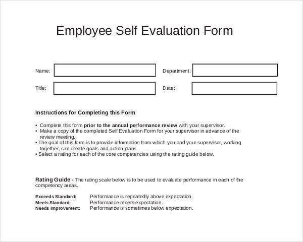 Seminar Feedback Form Template Doc - Glendale Community Document