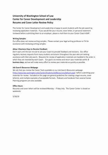 Student Teacher Evaluation Form Examples - Glendale Community