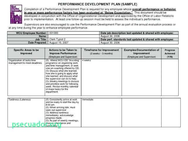 weekly status report format - Pinarkubkireklamowe