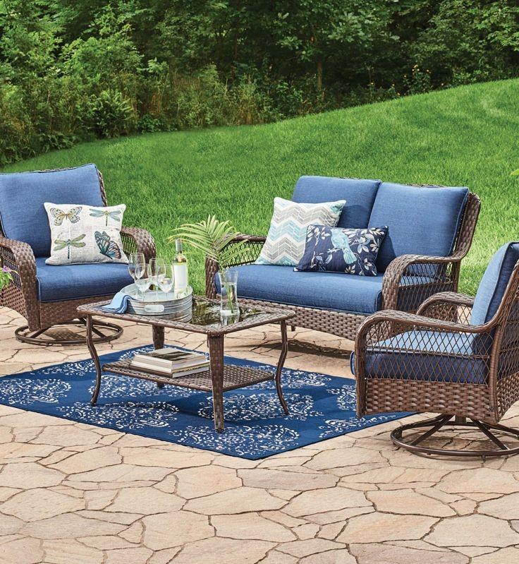Patio Furniture Jacksonville Fl Inspirational 239 Best