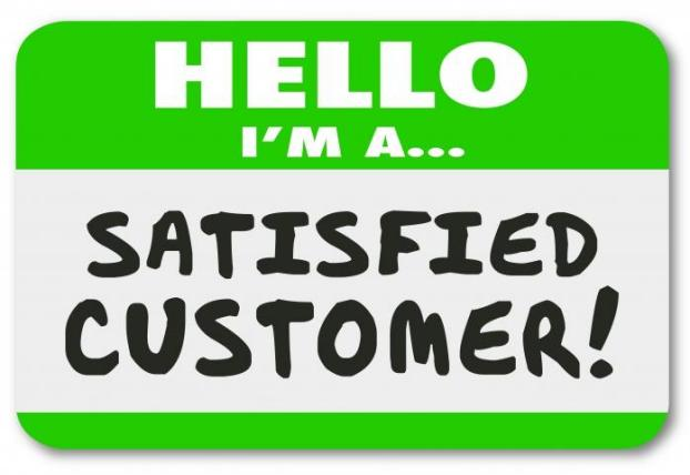 BC Interior Customer Care Delivering Personalized Service For