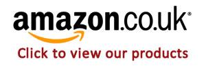 Glenside Museum's Amazon Seller Account