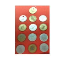 coins-copy