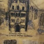 anwyl's lunatic asylum