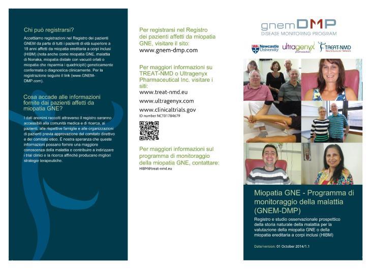 GNEM-DMP Leaflet - Italian-page-001