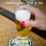 lessons from beer