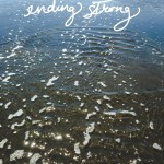 ending strong beach
