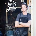 maker stories north state woodshop