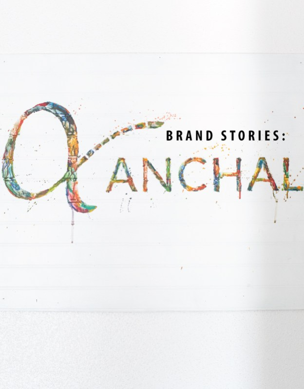 anchal brand stories