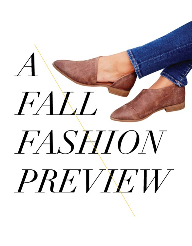 fall fashion preview 1