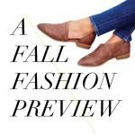 fall fashion preview 1