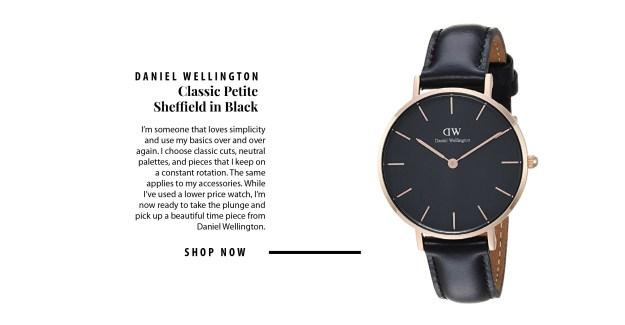 daniel wellington watch-01