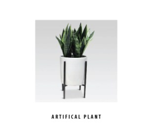 artifical-lamp