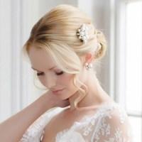 Statement of Pearl Clip On Earrings - Glitzy Secrets
