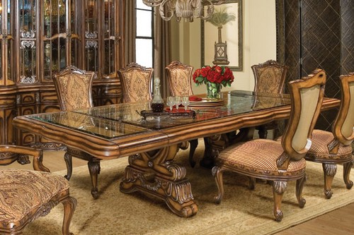 Carved Dining Tables Carved Dining Tablesjpg Carved Dining Tables