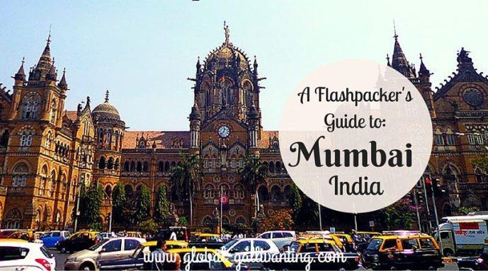 travel mumbai bombayindiabudgettraveltipstomumbaiindia