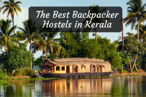 the-best-backpacker-hostels-in-kerala