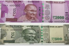 new-500-and-2000-rupees-notes-1