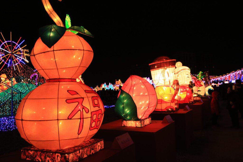 2016-lantern-festival1-1