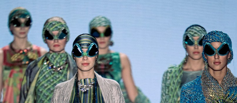 fashionweek-aw14--header