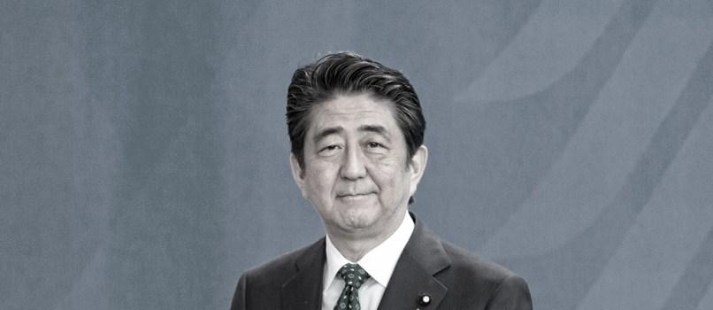 abe-japan-00