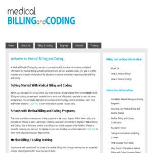 medical coding and billing resume cover letter medical coding sample resume medical coding resume cover letter - Sample Cover Letter For Medical Billing And Coding