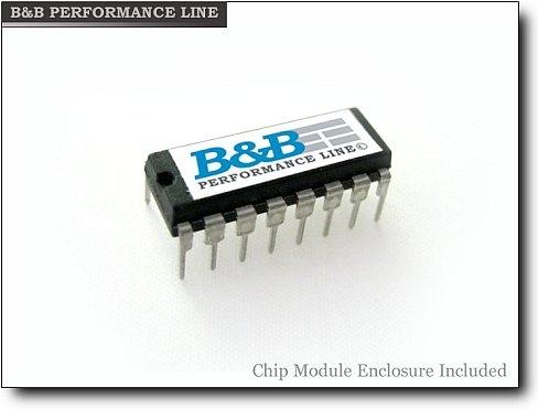 Toyota Performance Chip Tuning ecu remap parts