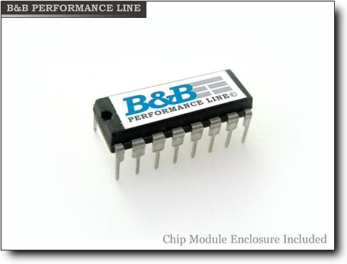Volkswagen Performance Chip Tuning ecu remap parts