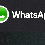 WhatsApp adds Thai