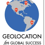 Why you should be using geolocation for global navigation