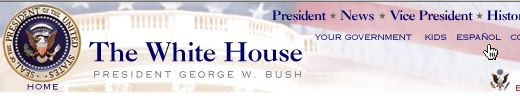 whitehouse_es_link.jpg