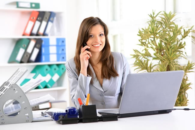 Attended Call Transfer Feature at Global Call Forwarding