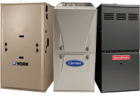Gas Furnace Prices Canada. Furnace Price Oil Guide Pellet ...