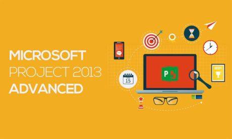 Best Online Microsoft Project Training Courses - Global Edulink UK